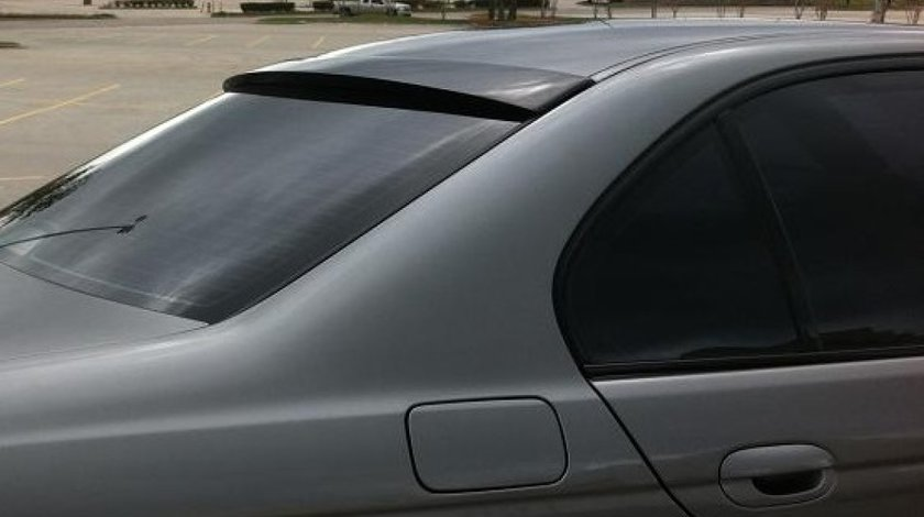 Eleron luneta BMW Seria 5 E39