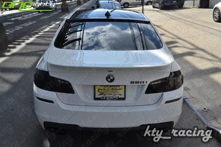Eleron luneta BMW seria 5 F10 ⭐️⭐️⭐️⭐️⭐️