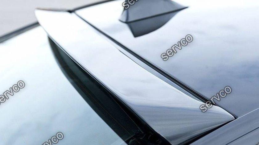 Eleron luneta BMW Seria 7 F01 F02 Hamann 2008-2015 v2