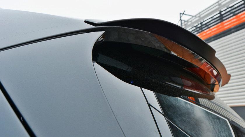 Eleron luneta Bmw x5 F15