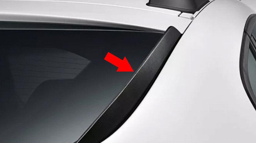 Eleron luneta BMW X6 E71