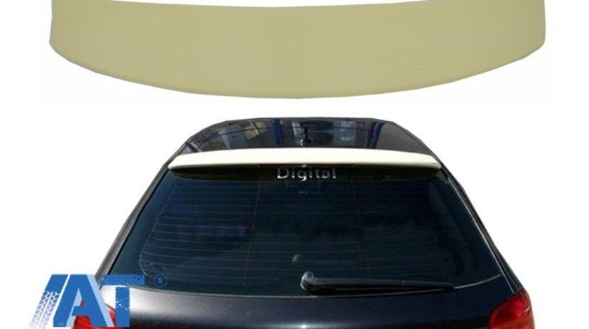 Eleron Luneta compatibil cu AUDI A3 8P Hatchback (2003-2012) RS LOOK 3 Usi