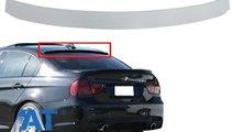 Eleron Luneta compatibil cu BMW E90 Seria 3 (2004-...