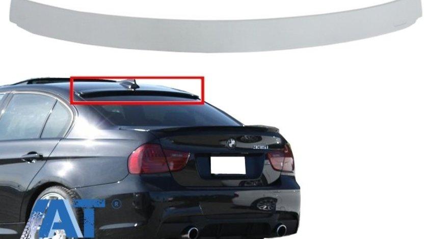 Eleron Luneta compatibil cu BMW E90 Seria 3 (2004-2010) ACS Design