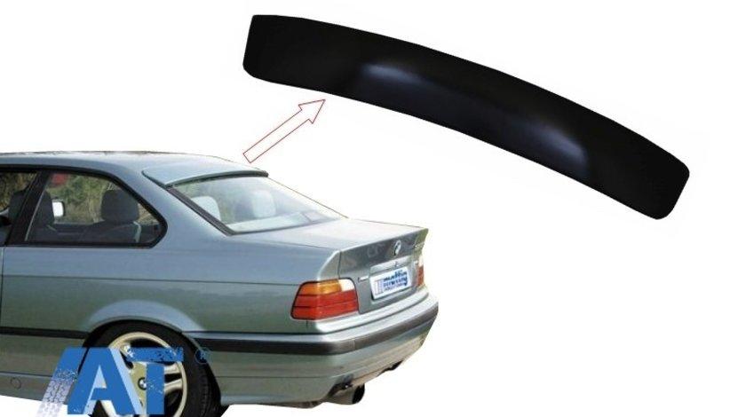 Eleron Luneta compatibil cu BMW Seria 3 E36 Coupe (1990-1998) 2 Usi