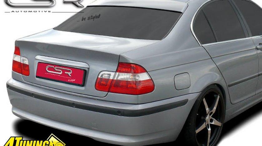 Eleron luneta CSR pentru BMW E46