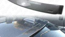 Eleron Luneta E90 Tip Ac Schnitzer Bmw E90