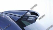 Eleron luneta haion tuning sport BMW X5 E53 Hamann...