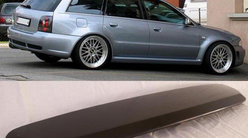 Eleron luneta hayon Audi A4 B5 1995 2001 avant