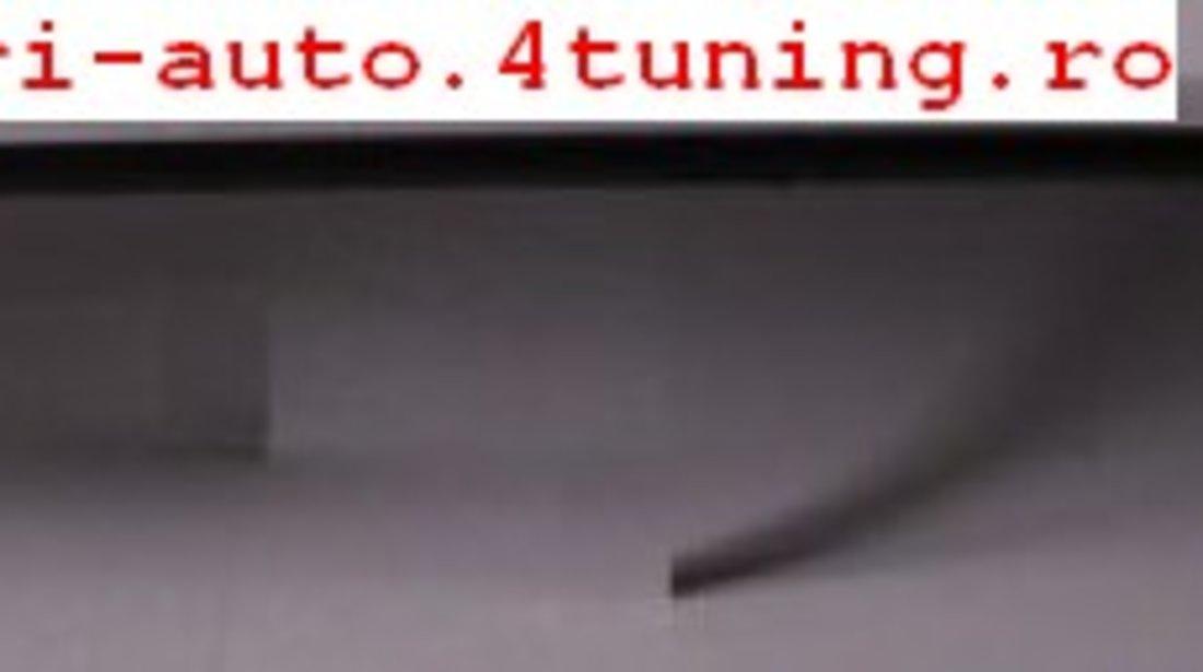 Eleron luneta hayon Audi A4 B8 Sline S Line RS4 S4 2008 - Avant