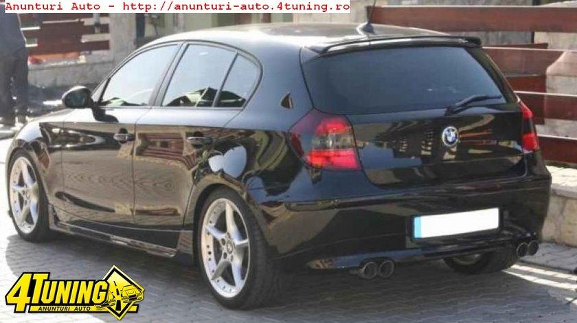 Eleron luneta hayon BMW 1 E80 E87
