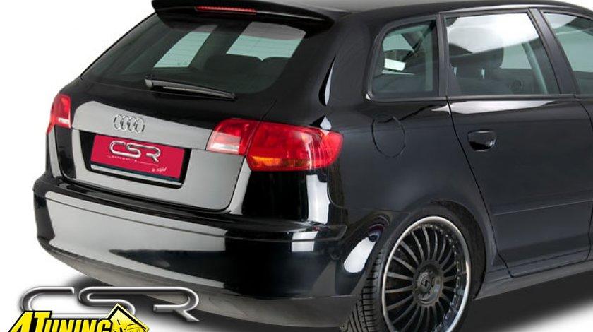 Eleron luneta hayon portbagaj Audi A3 8PA Sportback 09 2004 10 2012 HF317