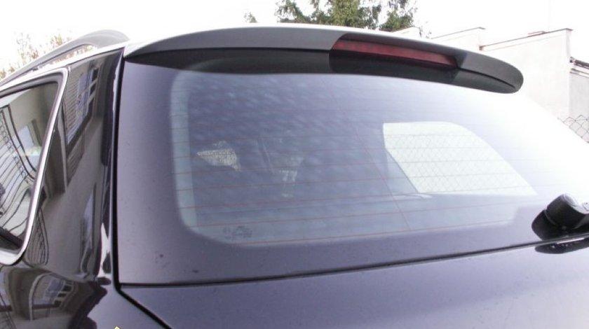 Eleron luneta hayon RS4 Audi A4 b7 2004 2007 avant
