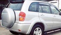 Eleron luneta hayon Toyota Rav 4 XA20 2000 2001 20...