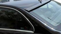 Eleron luneta Mercedes Benz C-Class W204 (2007-201...