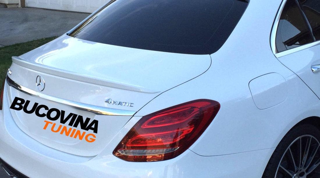 Eleron luneta Mercedes Benz C Class W205
