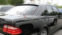 Eleron Luneta Mercedes Benz E Class W210 4D Sedan ...