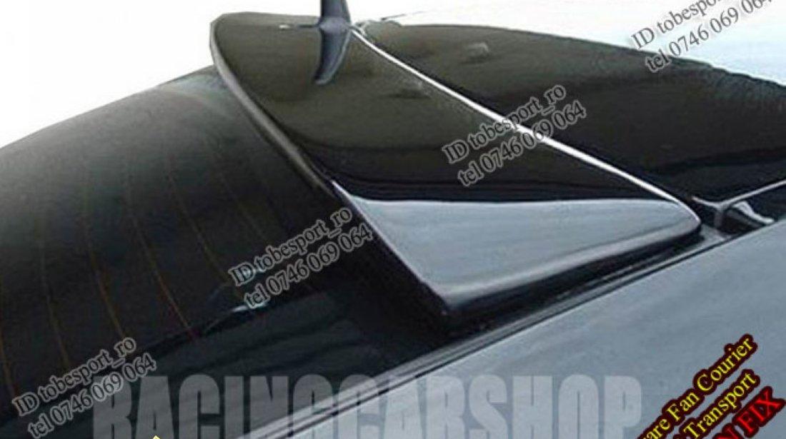 ELERON LUNETA MERCEDES BENZ E Class W211 PLASTIC ABS