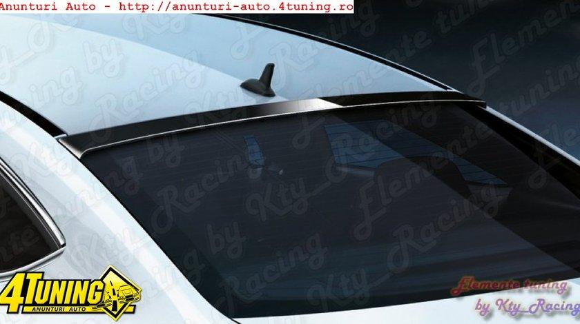 Eleron luneta Mercedes C CLASS klasse C204 Coupe doua usi