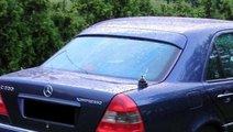 Eleron luneta Mercedes C-class W202 1993-2001 fibr...