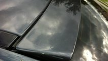 Eleron luneta Mercedes c class w204