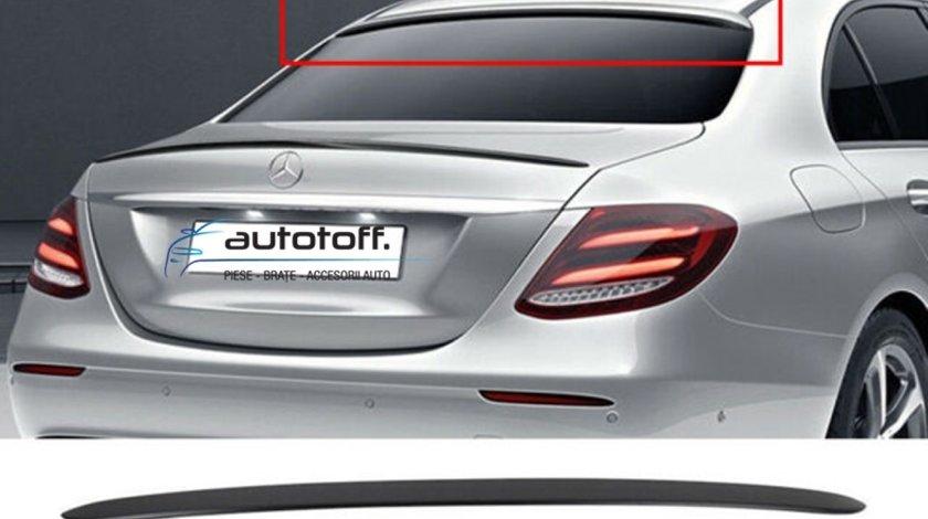 Eleron luneta Mercedes E-Class W213 (2016+)