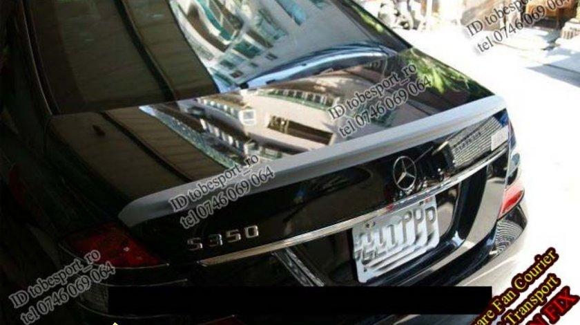 Eleron Luneta Mercedes S Class W221 Original 279 RON
