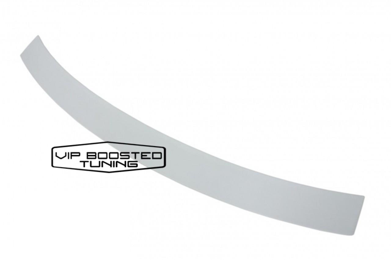 Eleron Luneta MERCEDES W204 C-Class (2007-2014) AMG Look
