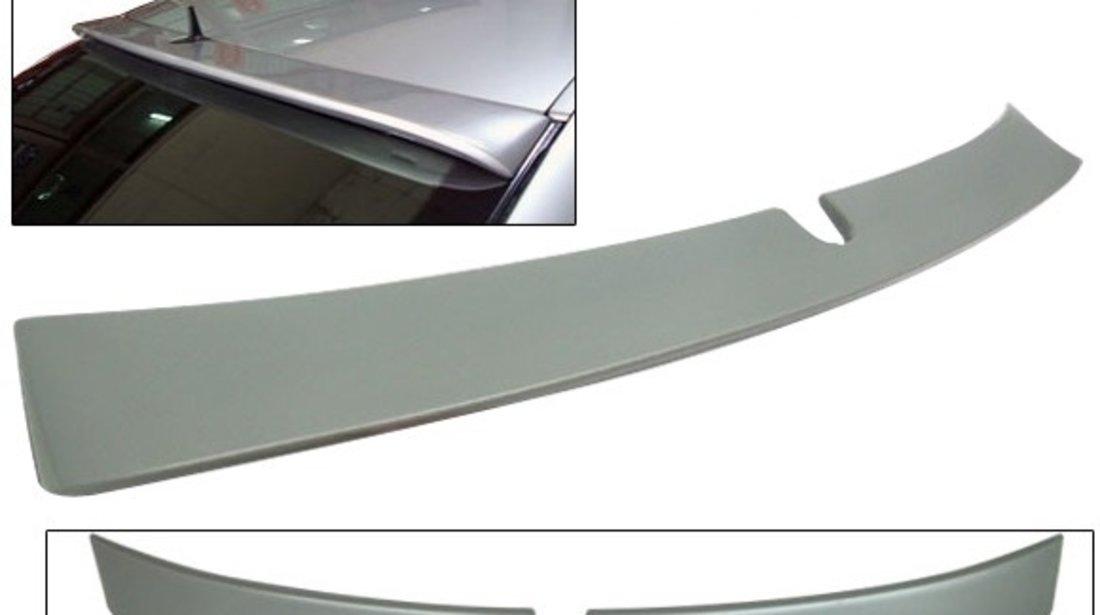 ELERON LUNETA MERCEDES W211 E CLASSE