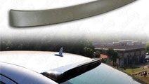 Eleron Luneta Mercedes W211 Plastic Abs Dedicat E ...