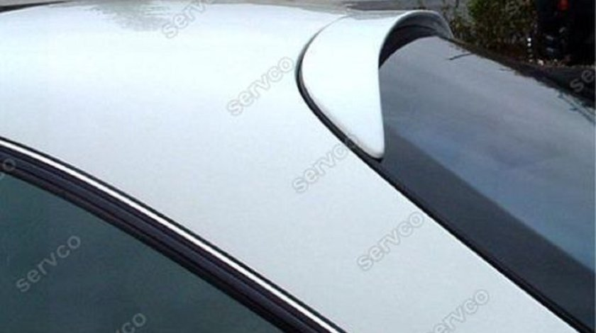 Eleron luneta Mercedes W215 CL Class CL63 500 600 CL55 C215 AMG 2000-2006 v2