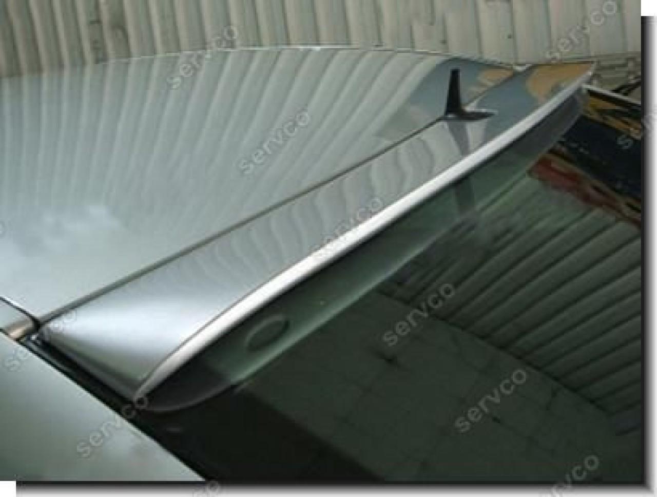 Eleron luneta Mercedes W219 CLS Class AMG tuning sport 2004-2010 v2