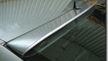 Eleron luneta Mercedes W219 CLS Class AMG tuning s...