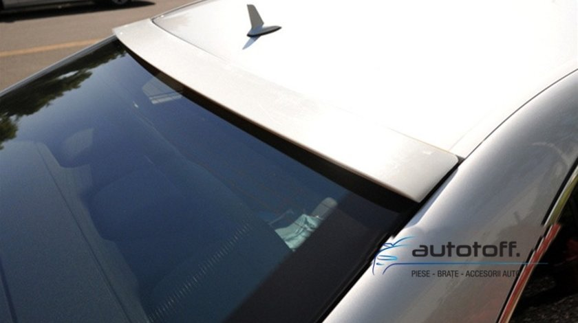 Eleron luneta Mercedses Benz S-Class W221 (2005-2011) model AMG