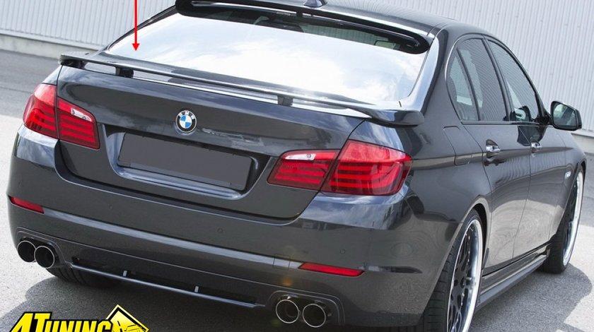 Eleron luneta noul BMW seria 5 F10 2010