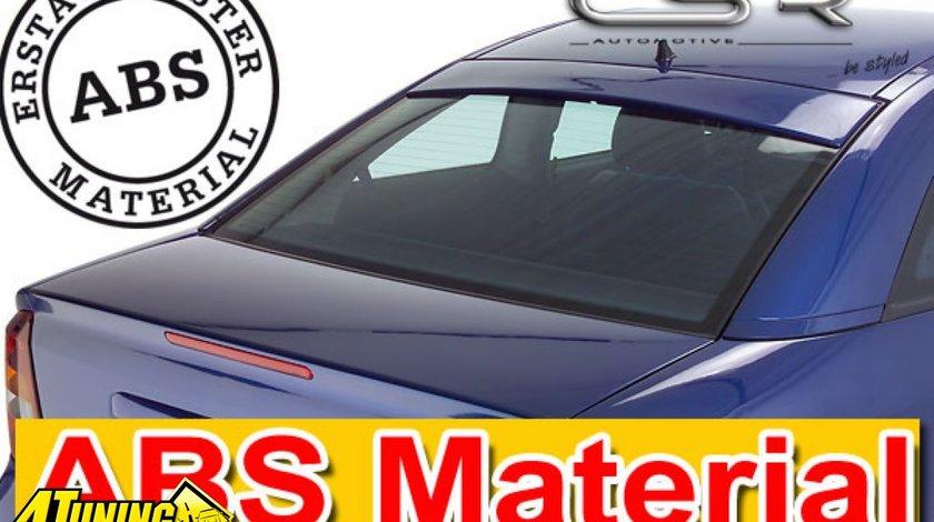 Eleron luneta Opel Astra G HSB019