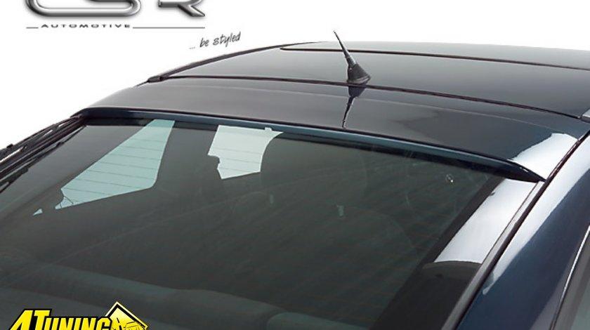 Eleron luneta Opel Calibra A HSB022