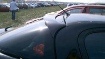 Eleron luneta Opel Tigra