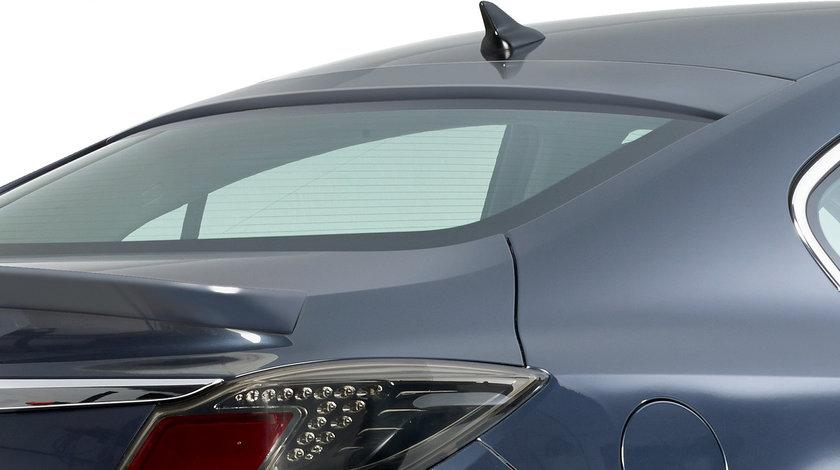 Eleron luneta pentru Opel Insignia A Sedan(Limuzina), 2008-