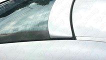 Eleron Luneta Plastic Abs Dedicat Mercedes W211 E ...
