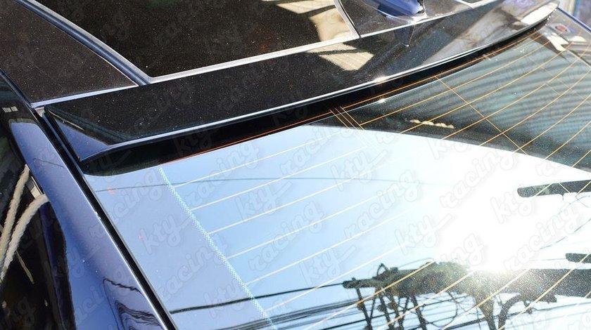 Eleron Luneta Plastic Abs Dedicat Mercedes W212 E Class Klasse ⭐️⭐️⭐️⭐️⭐️