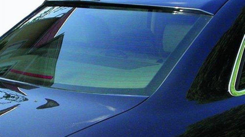 Eleron luneta plastic audi a4 b6 si b7 doar 170 ron kit montare inclus in pret