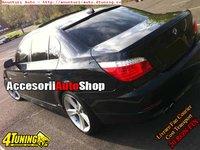 Eleron Luneta Portbagaj BMW E60 PROMOTIE