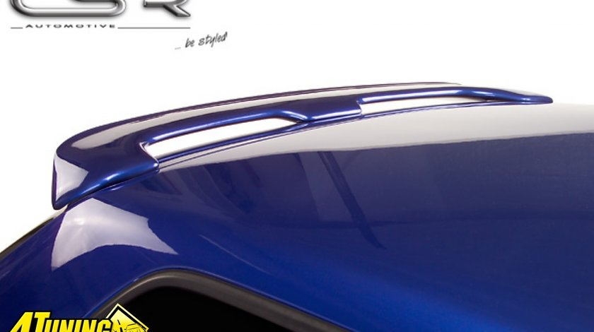 Eleron luneta portbagaj hayon Audi a3 8L 8P 8PA HF004 HF114 HF438