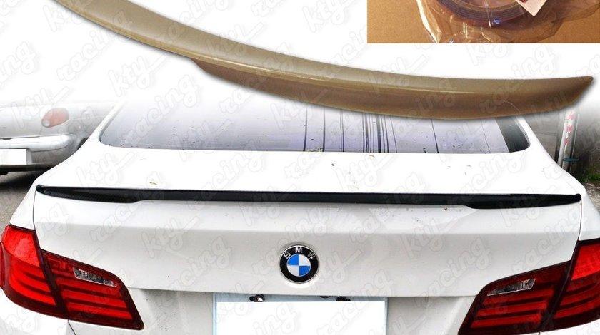 Eleron luneta si portbagaj BMW Mercedes Audi VW ⭐️⭐️⭐️⭐️⭐️