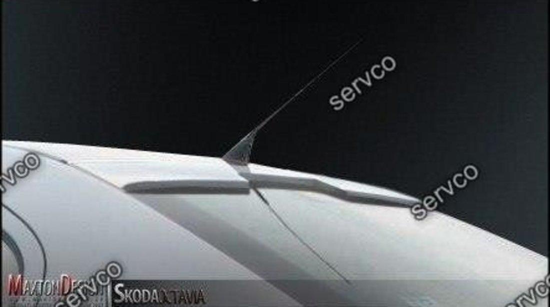 Eleron luneta Skoda Octavia Mk1 Hatchback 1996-2010 v5