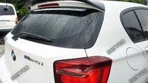 Eleron luneta tuning sport BMW X1 E84 ACS Ac Schni...