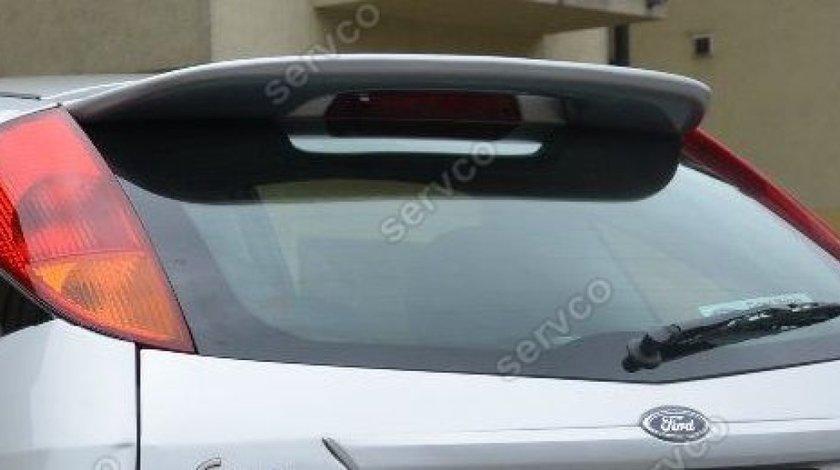 Eleron luneta tuning sport Ford Focus 1 MK1 ST RS Hb 1998-2004 v1