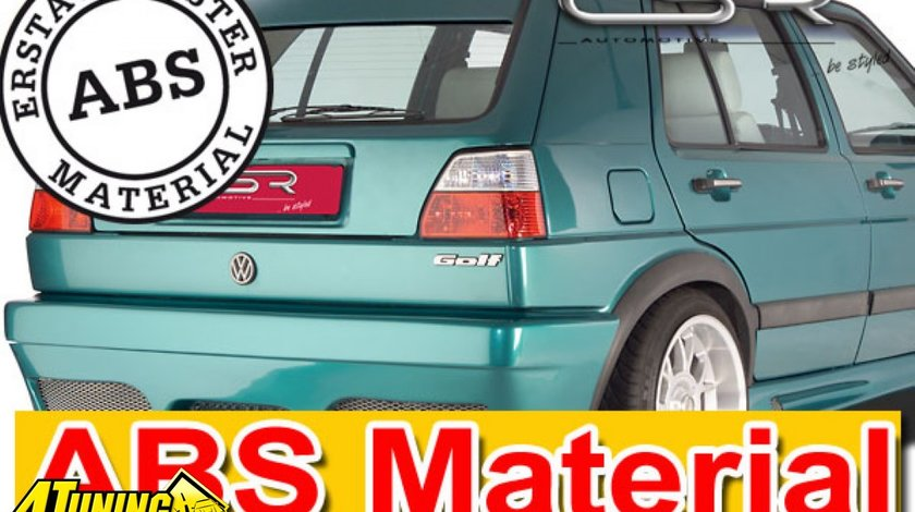 Eleron luneta VW Golf 2 Typ 19E HSB025