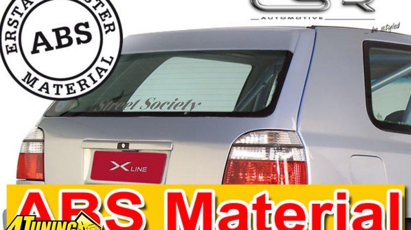 Eleron luneta VW Golf 3 HSB026